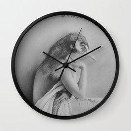 Burn out beyond Wall Clock