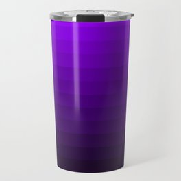 Royal Gradient Travel Mug