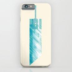 Final Fantasy VII iPhone 6 Slim Case