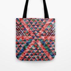 Colores Loco Tote Bag
