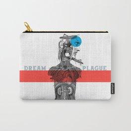 Dream plague! Carry-All Pouch
