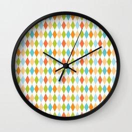 Josephina Wall Clock