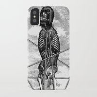 pagan iPhone & iPod Cases featuring Pagan practioners by DIVIDUS