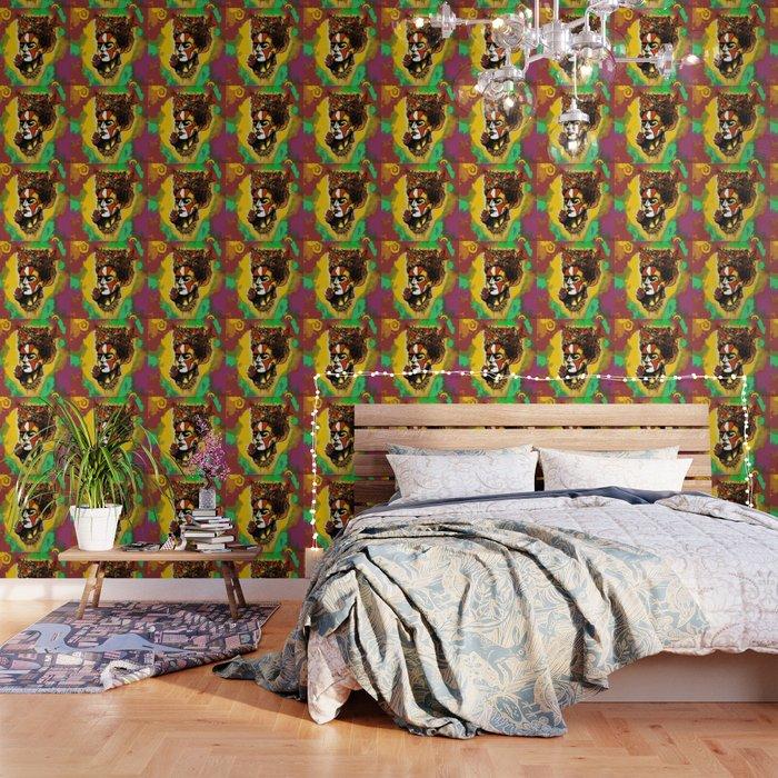 Frida Kahlo Wallpaper