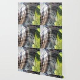 Contemporary Spirit Art - Open Soul - Sharon Cummings Wallpaper