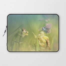 Dreamy serenity Laptop Sleeve