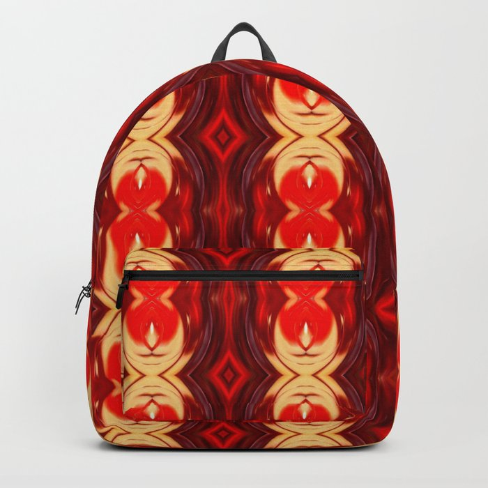 TOTEMS Backpack