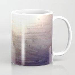 Abstract dream Coffee Mug