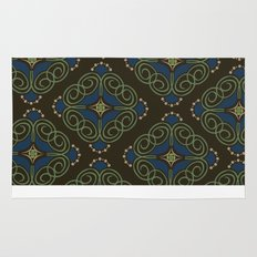 Dreaming of India Rug