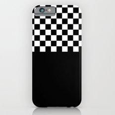 Optical Slim Case iPhone 6s
