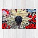 Sunflower by darnspunky