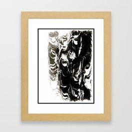 untitled_16 Framed Art Print