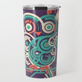 Owl 2.0 Travel Mug