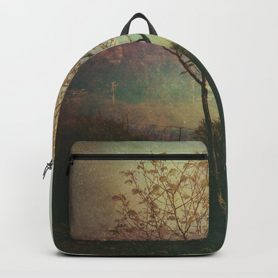 Lone Tree Backpack