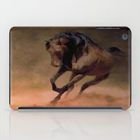 pride iPad Cases featuring Pride by Robin Curtiss