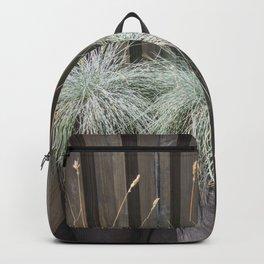 Garden decoration Backpack