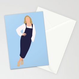 Donna Mamma Mia movie Stationery Cards