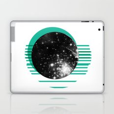 Line Laptop & iPad Skin
