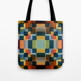 Tantankororin Tote Bag