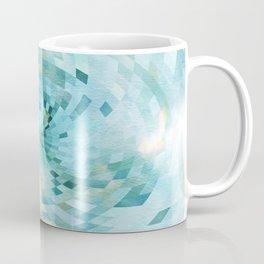 Fun with Circles 1 Coffee Mug