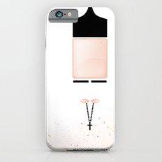 Preach iPhone 6s Slim Case