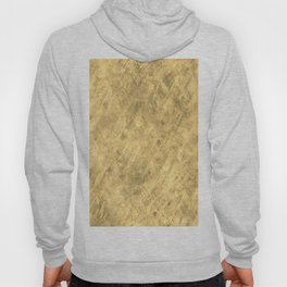 simple but decorative 2 Hoody
