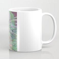 Hug, Kiss, Touch me Coffee Mug