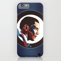 4ward Slim Case iPhone 6s
