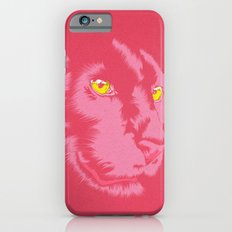 Pink Panther Slim Case iPhone 6s