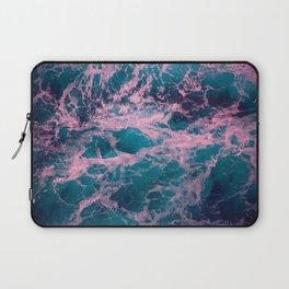 Living Ocean v3 Laptop Sleeve