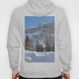 Mountain Dolomiti Hoody