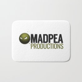 MadPea Bath Mat