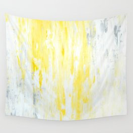 Underestimate Wall Tapestry