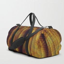 Flowing Duffle Bag