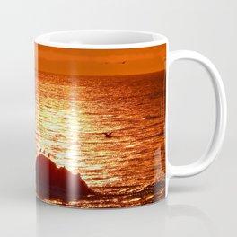 Time for Get-togethers Coffee Mug