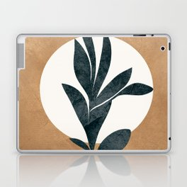 Little Moonlight II Laptop & iPad Skin