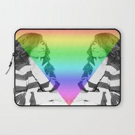 Spectrum Laptop Sleeve