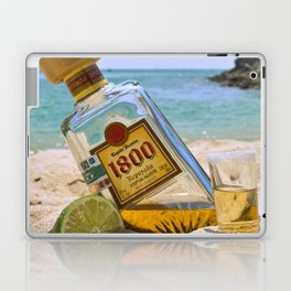 Tequila! Laptop & iPad Skin