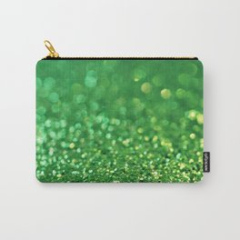 Minty Fresh... Carry-All Pouch