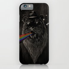Call of the Wild Night II iPhone 6s Slim Case