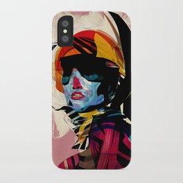 051112 iPhone Case