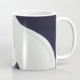Le Perce-neige Coffee Mug