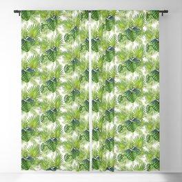 TropicalPupis Blackout Curtain