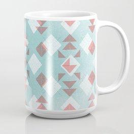 Water Hyacinth Coffee Mug