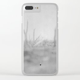 multiple Clear iPhone Case