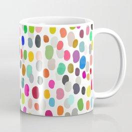 fava 6 Coffee Mug