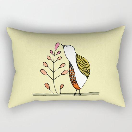 mariano Rectangular Pillow