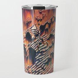 FRRWKM Travel Mug