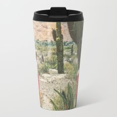 Decor Travel Mug