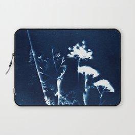 Botanicus (8), Botanical Art Print, Art Print, Botanical Poster, Vintage Print, Home Decor Laptop Sleeve